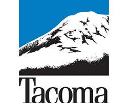 Tacoma City